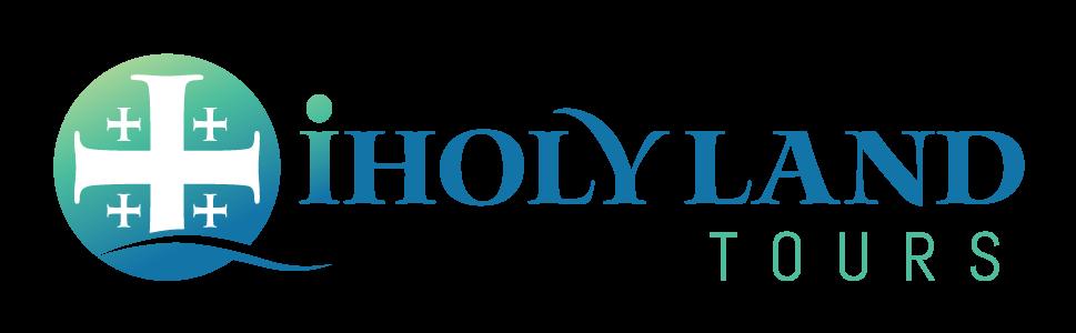 iHolylandtours